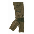 Browning Featherlight Trousers