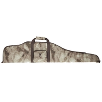 Browning Flex Long Range Rifle Slip - 132cm