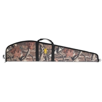 Browning Flex Plainsman Rifle Case - 122cm