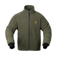 Browning Genesis Fleece Jacket