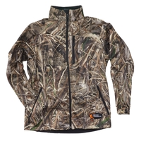 Browning Grand Passage Jacket
