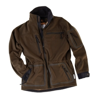 Browning Hell's Canyon Odorsmart Jacket