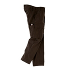 Browning Hell's Canyon Odorsmart Trousers