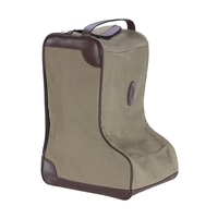 Browning Heritage Boot Bag