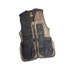 Browning Hidalgo Shooting Vest - R/H