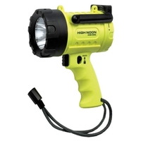 Browning High Noon Hi Viz Spotlight