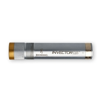 Browning Invector DS Choke Tube Extended - 12g