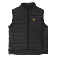 Browning Masters 2 Bodywarmer
