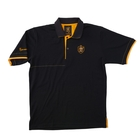 Browning Masters 2 Polo Shirt