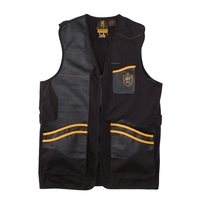 Browning Masters 2 Shooting Vest - Left Handed