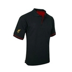 Browning Masters Polo Shirt
