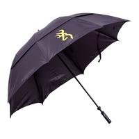Browning Masters Umbrella
