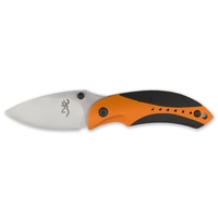 Browning Minnow Folding Knife