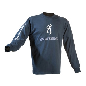 Browning dating service shirt