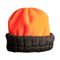 Browning Polarfleece Bonnet