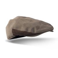 Browning Prestige Cap