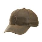 Browning Rhino Hide Cap