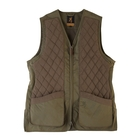 Browning Rochefort Active Hunting Vest