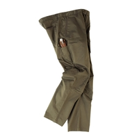 Browning Rochefort Active Trousers