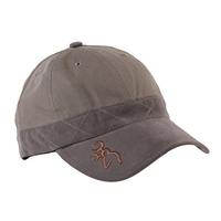 Browning Rochefort Active Cap