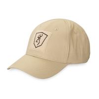 Browning Rogue Cap