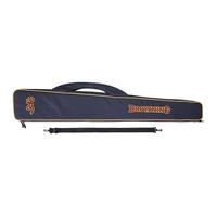 Browning Snapshot Shotgun Slip 136cm