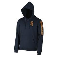 Browning Snapshot Sweatshirt Hoodie