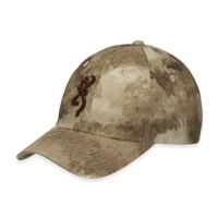 Browning Speed Cap