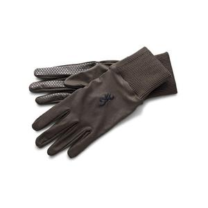 Image of Browning Stalker Gloves - Green