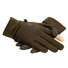 Browning Stalker Winter Gloves