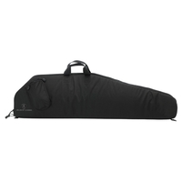 Browning Tactical Alfa Long Gun Case