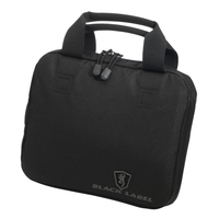 Browning Tactical Alfa Pistol Case