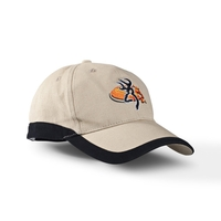 Browning Team Browning Cap