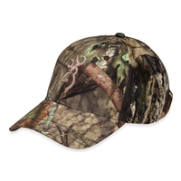 Browning Trail-Lite Cap