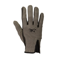 Browning Trapper Creek Shooting Gloves