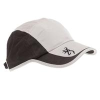 Browning Ultra Cap