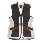 Browning Ultra Lady Shooting Vest