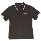 Browning Ultra Polo Shirt