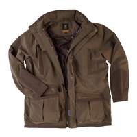 Browning Upland Hunter 2 Parka Jacket