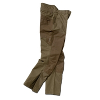 Browning Upland Hunter Fuseau Trousers