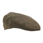 Browning Upland Hunter Flat Cap