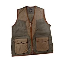 Browning Upland Hunter Gilet