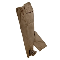 Browning Upland Prestige II Trousers
