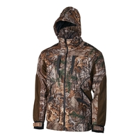 Browning Xpo Light Zippin Jacket
