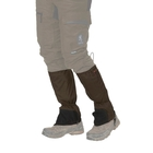 Browning Xtreme Tracker Pro Gaiters