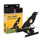 BSA Crow Field Target