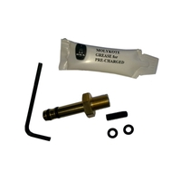 BSA Filling Adaptor for Hornet, Ultra, Scorpion