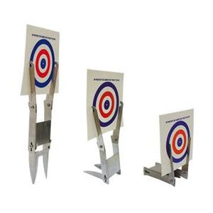 Image of BSA Professional Foldaway Target Holder