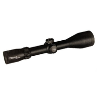 BSA Genesys Hunter 30mm 2.5-10x50 IR Rifle Scope
