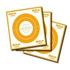 BSA Paper Targets (14cm x 14cm) - 100pk